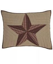 Vhc Brands Landon Standard Pillow Sham 21�x27� Multi