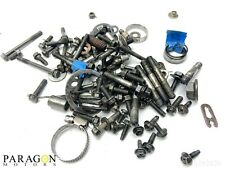 97#3 96 97 98 99 00 Suzuki RM250 RM 250 Bolt Engine Case Body Bolts Nuts Washers