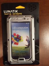 Lunatik Taktik Extreme Samsung Galaxy S4