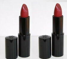 Lot of 2 Lancome Color Design Cream Lipstick in shade Curtain Call 2x 0.14oz 4g