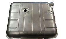 1949 1950 1951 1952 PLYMOUTH DODGE DESOTO chrysler GAS FUEL TANK REPRODUTION
