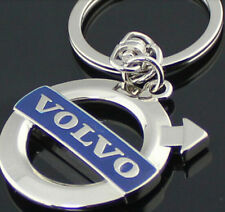 on sale VOLVO metal Keyring KEYCHAIN VOLVO C70 S60 C30 XC90 XC60 V60 S80