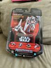 2006 Transformers Star Wars Emperor Palpatine Imperial Shuttle Action Figure For Sale