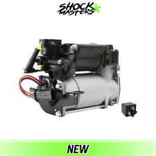 2000 - 2006 Mercedes S500 W220 Suspension Air Compressor Pump 2113200304