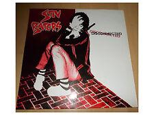 Stiv Bators - Disconnected - LP ( Dead Boys )