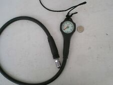 SP Gauge Serviced, compact model. read all details  Mechanically Excellent