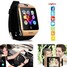 Sports Watch Bluetooth Smart Watch For Android HTC Samsung LG HTC Motorola ASUS