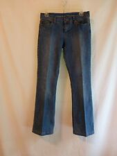 """Jeans By Buffalo - Style: Landis - Low Rise Boot Cut - Size 28 - Inseam 29"""""""