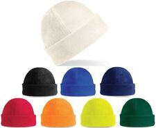 4225c7b7751 Beechfield Ski Hats for Men