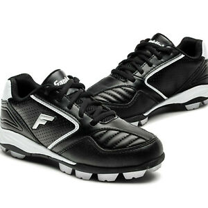 Baseball Cleats Youth Size 11 Franklin Sports Kids Tournament Sport Shoes