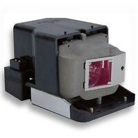 Alda PQ Beamerlampe / Projektorlampe für BENQ MP514 Projektoren, mit Gehäuse