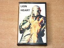 Dragon 32 - Lion Heart by Peaksoft