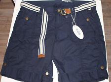b25364972daf Esprit Damen-Shorts   -Bermudas aus Baumwolle in Größe 42 günstig ...