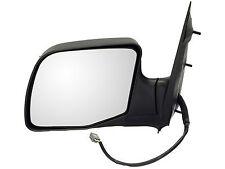 FordE-150 E-250 E-350 Super Duty Driver Left Door Mirror Set Dorman 955-1136