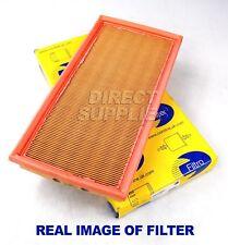 AIR FILTER FOR KIA CARENS I 1.8 III 2.0 Mk II MPV 2.0 SHUMA 1.5 1.6 1.8 CKI12005