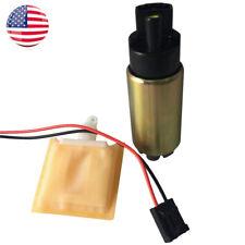 US Auto Car 12V Electronic Fuel Pump 125L/H 56-GA1300-FOR