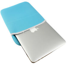 Laptop Case Bag Soft Cover Sleeve Pouch For 11''13'' for Mac A1706/A1989/A1708