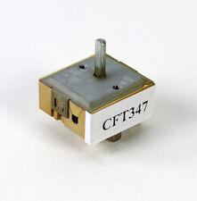 TERMOSTATO temperatura regolatore per fornelli forno 81381265