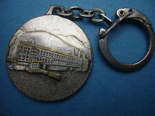Porte clés - Keychain - Portachiavi - Ecole Saint Joseph Lamastre 07 - 1966