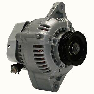 Remanufactured Alternator  ACDelco Professional  334-2051