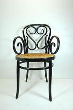 Poltrona THONET Armchair/Sessel/Fauteuil/Art Nouveau