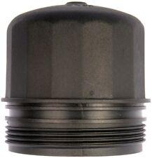 Engine Oil Filter Cover Dorman 917-017