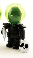 IWG Astro Krieg Mini Figure Hannibal Gorilla Green