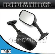 Rear View Mirrors for Suzuki GSXR 600 750 K2 2002-2003/GSXR 1000 K1 2001-2002