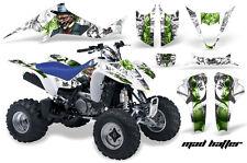 Suzuki LTZ 400 ATV AMR Racing Graphics Sticker LTZ400 03-08 Quad Kit Decals MHWG