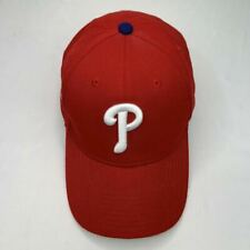 NWT Philadelphia Phillies World Series Champs Curve Brim NEW ERA HAT Adjustable
