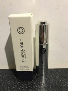 MONAT REJUVENIQE OIL INTENSIVE 30 ml / 1.0 fl.oz. HYDRATING BRAND NEW