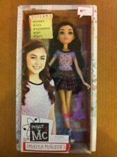 PROJECT MC2 McKEYLA McALISTER Doll - Brand NEW & SEALED.