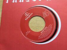 "Indie/Britpop Blur Indie & Britpop 7"" Singles"