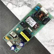 USED COSEL LDA15F-12 24V 0.7A 16.8W  Power Supply