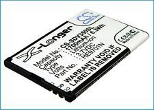NEW Battery for Sonocaddie G-4L V350 V500 HE9701N Li-ion UK Stock