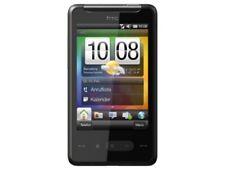 HTC HD mini negra [sin bloqueo SIM] como nuevo
