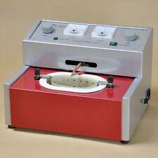 Dental Electrolytic Polisher Polishing Laboratory Lab Equipment Model AX-D2 220V