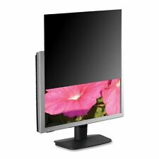 Compucessory 16:9 Form Factor LCD Privacy Filters Black - CCS20515