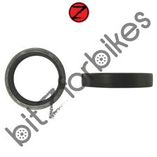 Fork Oil Seals KTM 1190 RC8-R Ltd Edition Akrapovic (2010)
