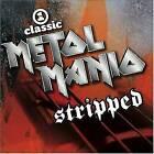 VH1 Classic Presents: Metal Mania - Stri...