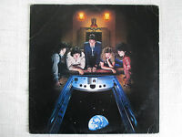 1979  Paul McCartney+Wings‎–Back To The Egg LP EX/VG+ Columbia‎–FC 36057