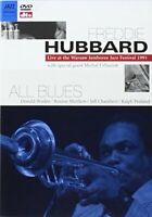 Hubbard, Freddie - Freddie Hubbard - All Blues [20... - Hubbard, Freddie CD IEVG