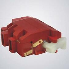 Switch interruttore per Bosch GWS PWS FLEX SMERIGLIATRICE ANGOLARE-conveniente sostituzione (3002)