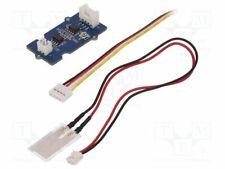 SEEED-101020031 Sensor: vibration - piezo - Grove Interface (4-wire) - analog -