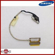 Samsung NP-530U4B 530U4C Cable Flex Video LCD Cable Display-Kabel BA39-01213A
