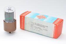 Sylvania 5932 / 6L6WGA Beam Power-Tube, Valve Output Tube, Telefunken, NOS