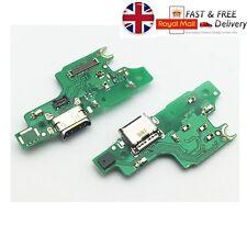 Replacement Huawei Nova UK Version Charging Port/Mic Flex PCB Board