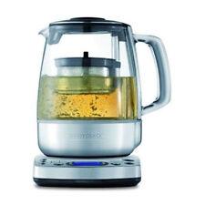 GASTROBACK 42439 Teeautomat Advanced Gourmet Wasserkocher Teekocher Teemaschine