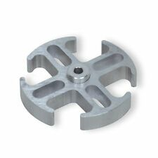FLEX-A-LITE 504 - 1/2-inch Fan Spacer