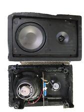 KLIPSCH R2650WII In Wall Speakers | R-2650-WII (Pair)